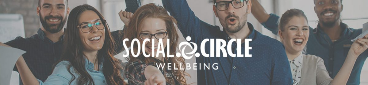 Social Circle Wellbeing Blog